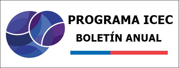 Boletín anual: Comunidades de Aprendizaje Profesional 2020